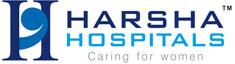 Best Gynaecology Center | Kukatpally | Harsha Hospitals